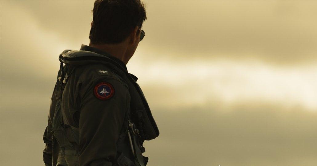 Misión imposible: el director de Fallout, Christopher McQuarrie, reescribiendo Top Gun: Maverick para Tom Cruise