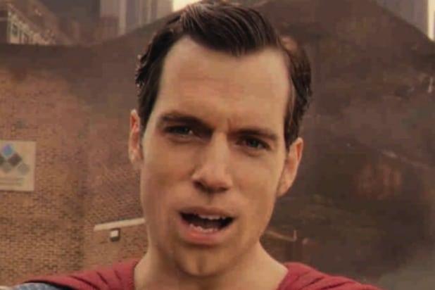 Misión: imposible: el director de Fallout acordó originalmente retirar el bigote de Henry Cavill para la Liga de la Justicia