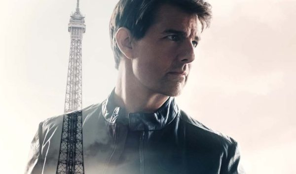 Misión-Imposible-Fallout-intl-poster-crop-600x353