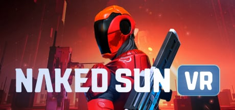 Naked Sun se lanza en Steam para Oculus y HTC