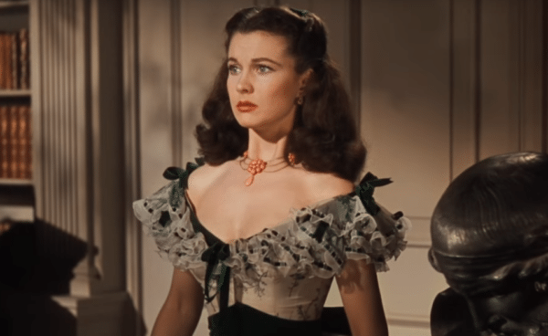 Vivien-Leigh-Gone-with-the-Wind-clip-screenshot-600x368