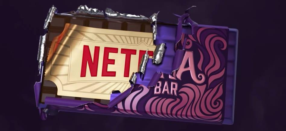 Netflix creará series animadas basadas en las historias de Roald Dahl