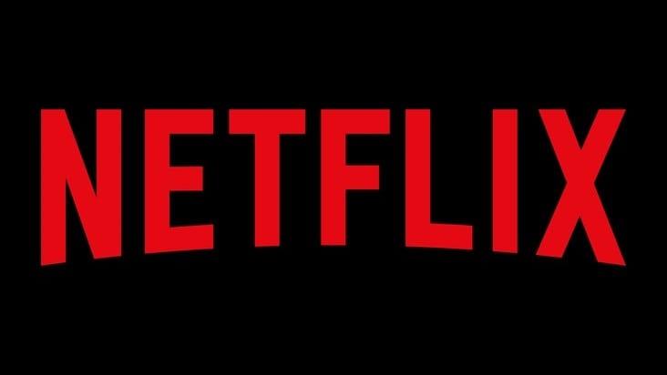 Netflix planea producir alrededor de 90 películas originales por año