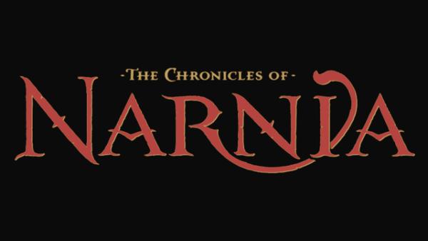 crónicas de narnia-600x338