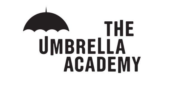 paraguas-academia-600x300