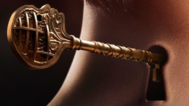 Netflix revela la fecha de estreno de Locke & Key en una nueva imagen promocional