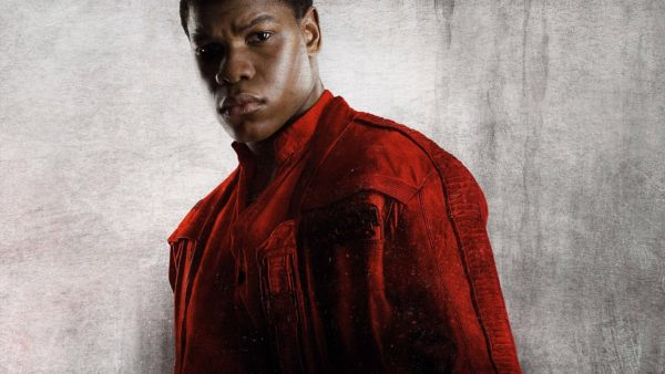 john-boyega-star-wars-the-last-jedi-600x338