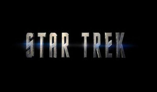 Nicholas Meyer ha estado desarrollando una trilogía de Star Trek para CBS All Access, pero está en espera