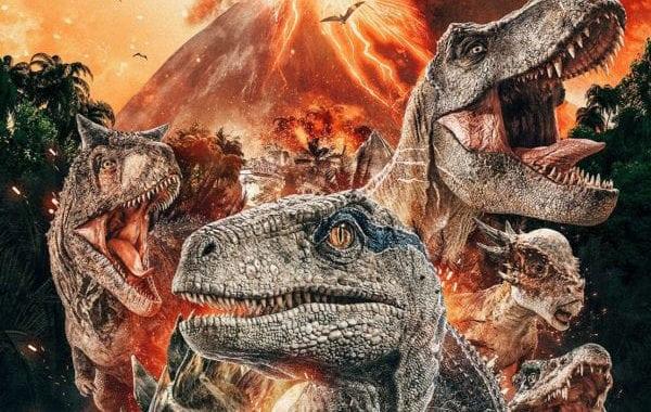 Jurassic-World-Fallen-Kingdom-poster-5346-600x920-1-600x380