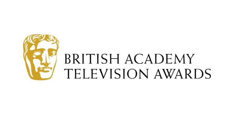 Nominaciones anunciadas para los Premios de la Academia Británica de Televisión BAFTA 2018