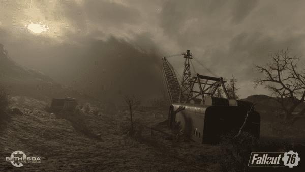 Fallout76_B_1540295943.ETA_AshHeapMachine-600x338
