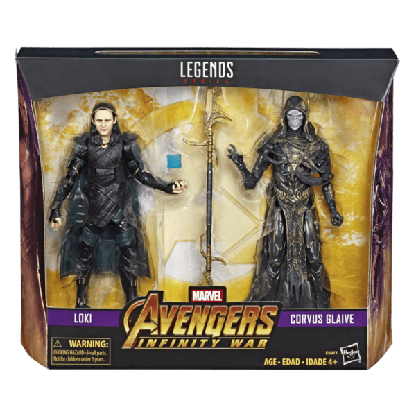 Marvel-Avengers-Infinity-War-Legends-Series-6-Inch-Loki-vs.-Ebony-Maw-Figures-in-pck-600x600