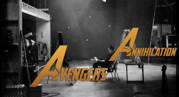 russos-avengers4-tease-annihilation-1024x556-600x326