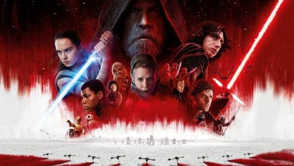 Oscar Isaac comparte sus pensamientos sobre aquellos que odiaban Star Wars: The Last Jedi
