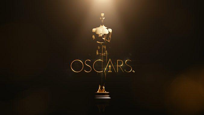 Oscar Isaac dice que la categoría de películas populares de los Premios de la Academia es