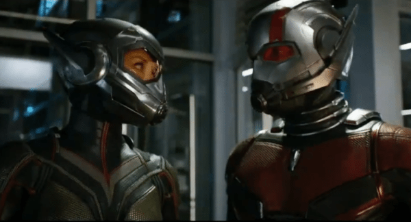 Ant-Man-and-the-Wasp-TV-spot-screenshot-600x324