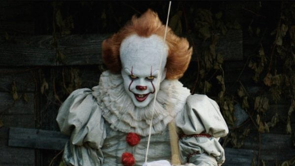 it-pennywise-600x338