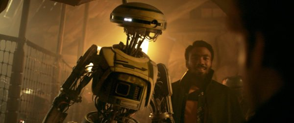 Solo-A-Star-Wars-Story-promo-images-9-600x251