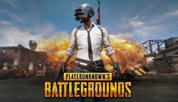 PlayerUnknown's Battlegrounds llega a Playstation 4 en diciembre