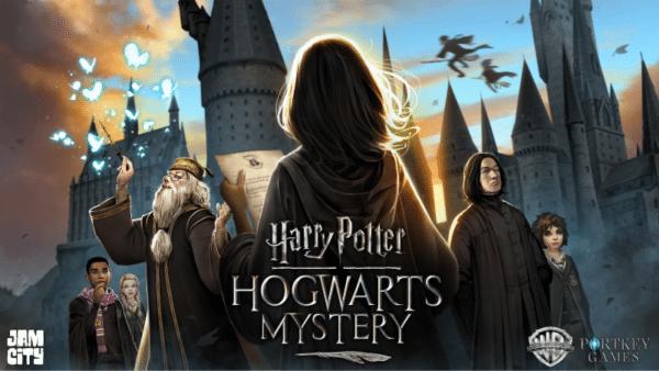 HarryPotter_Hogwarts-600x338