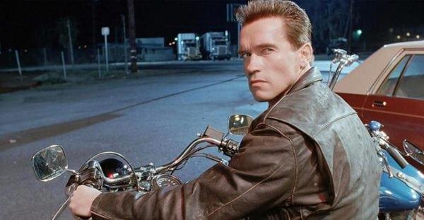 Terminator-2-4k-images-1-600x311