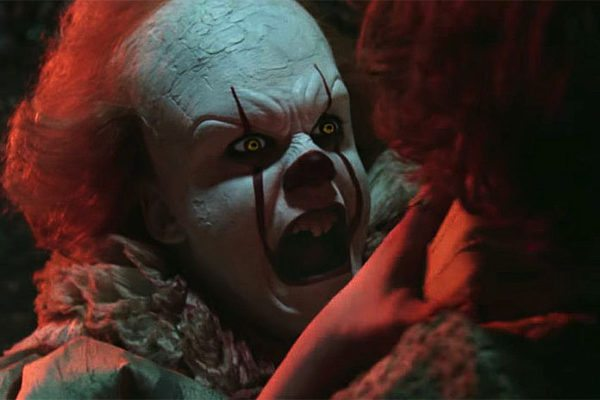 pennywise-it-600x400