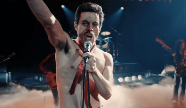 Bohemian-Rhapsody-trailer-2-screenshot-600x349