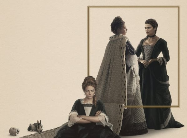 The-Favourite-poster-3-cropped-600x443