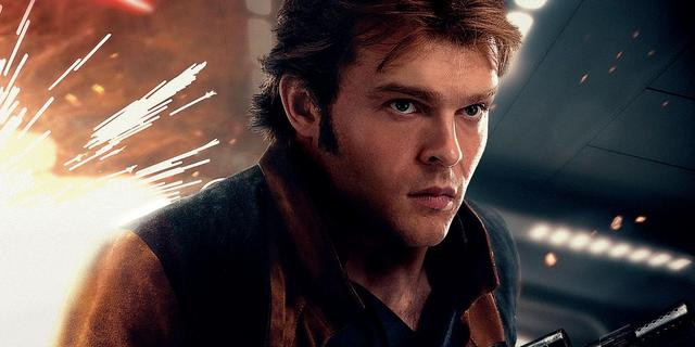 Ron Howard asegura a los fanáticos que Solo: A Star Wars Story está