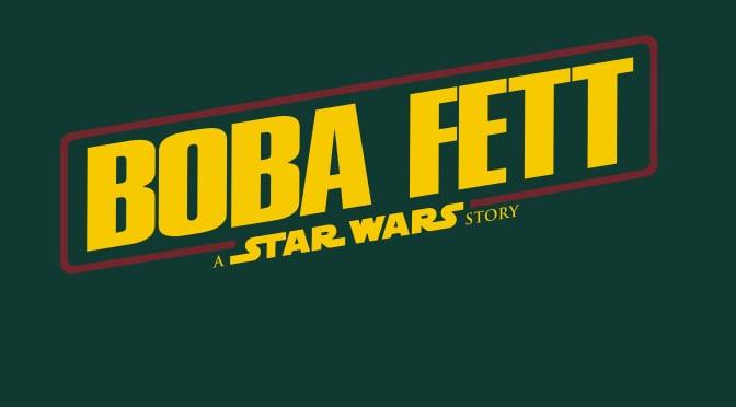Ron Howard dice que los informes sobre el final de las películas de Star Wars Anthology no son