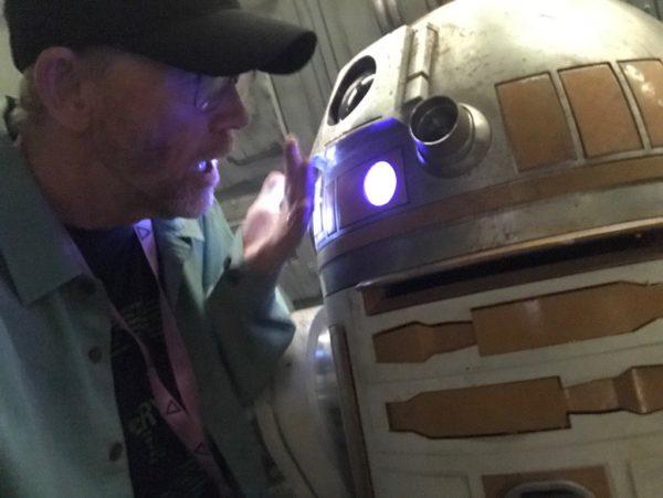 Ron-Howard-Han-Solo-1-600x451