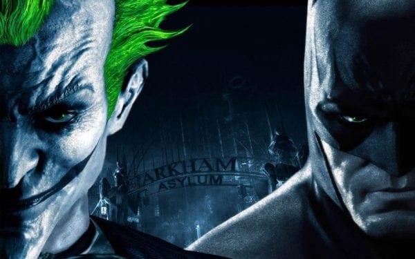 Batman-Joker-600x375