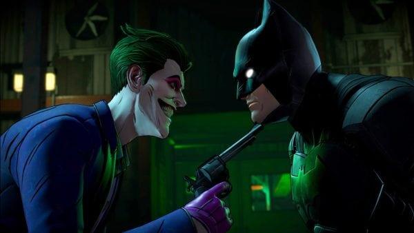 Batman-el-enemigo-dentro-600x338