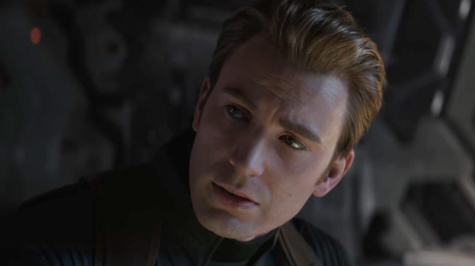 Rumor: Chris Evans podría dirigir episodios de los programas de televisión Disney + de Marvel