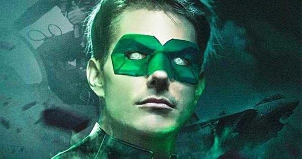 Green-Lantern-Corps-Tom-Cruise-Fan-Art-Boss-600x316