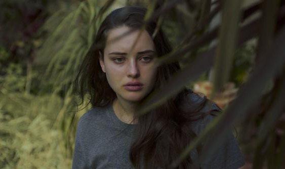 Rumor: el papel de los Vengadores 4 de Katherine Langford, según los informes, revelado