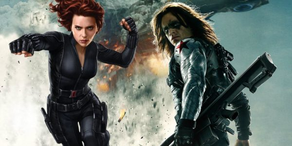 Black-Widow-and-Winter-Soldier-600x300