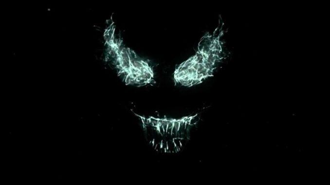 Rumor: se filtra en línea la descripción detallada de la trama de Venom