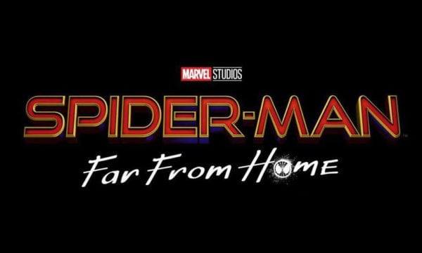 Spider-Man-Far-From-Home-600x361
