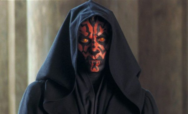 gallery-1526659248-darth-maul-main-600x364