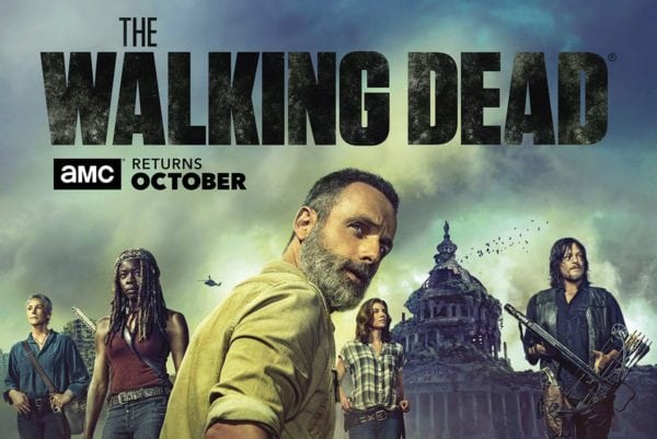 The-Walking-Dead-600x401