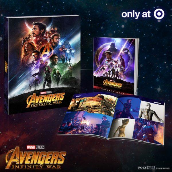 Avengers-Infinity-War-1-2-600x600