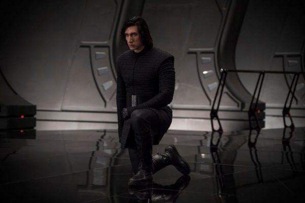 Star-Wars-The-Last-Jedi-3-600x401-600x401
