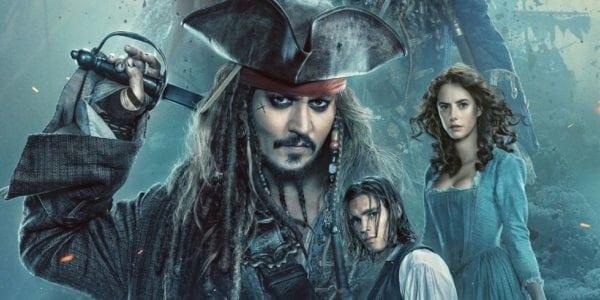 piratas del caribe 600x300