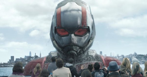 Ant-Man-and-the-Wasp-trailer-images-2-600x316