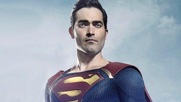 tyler-hoechlin-supergirl-superman-600x337