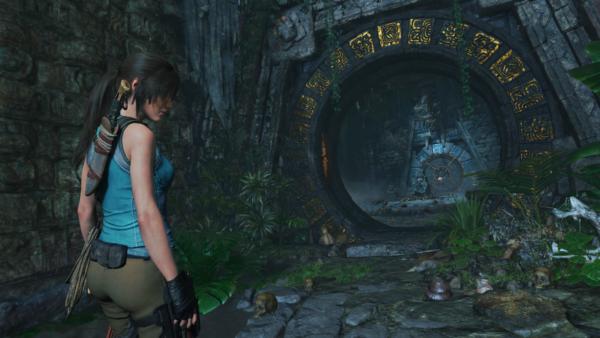 Shadow-of-the-Tomb-Raider-The-Path-Home-Screenshot-600x338