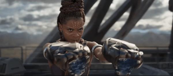 Shuri-Black-Panther-screenshot-600x266