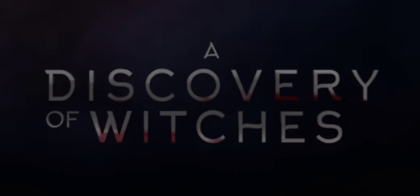 A-Discovery-of-Witches-600x280
