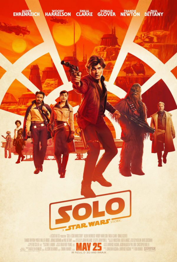 Solo-poster-5-600x889